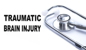 Traumatic Brain Injury in Michigan - Christensen Law