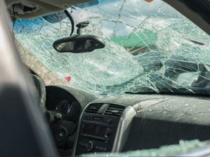 What to Do If Injured in a Car Accident as a Passenger