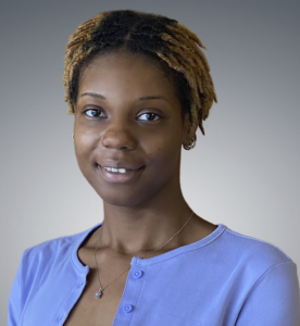 Xena Hollins Paralegal Assistant at Christensen Law